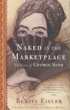 Eisler, Benita Naked in the Marketplace