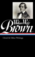 Brown, William Wells William Wells Brown