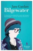 Gardam, Jane Bilgewater