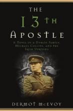 McEvoy, Dermot The 13th Apostle