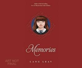 Leav, Lang Memories