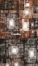 Major, Alice Standard Candles