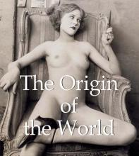 J. P. Calosse Origin of the World