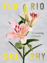 Rowan Blossom , Floriography