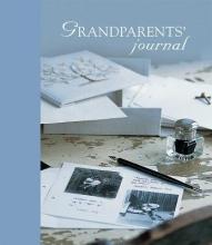 Grandparents` Journal