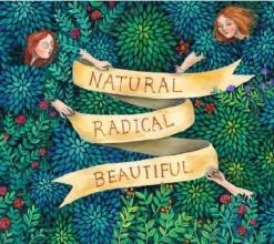 Helena Perez Garcia, Meet The Artist: The Pre-Raphaelites