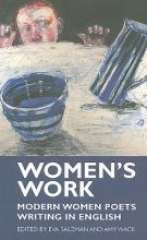 Women`s Work