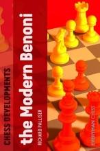 Palliser, Richard Chess Developments