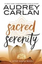 Carlan, Audrey Sacred Serenity