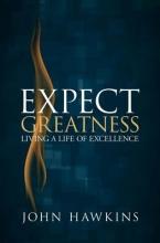 Hawkins, John Expect Greatness