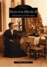 Ph.  Lejeune Ham-sur-Heure II