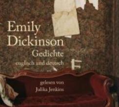 Dickinson, Emily Gedichte