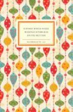 Rilke, Rainer Maria Weihnachtsbriefe an die Mutter
