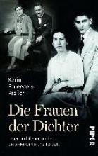 Feuerstein-Praßer, Karin Die Frauen der Dichter