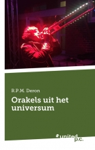 R.P.M. Deron , Orakels uit het universum
