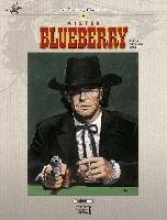 Giraud, Jean Blueberry Chroniken 11