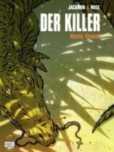Matz Der Killer 06