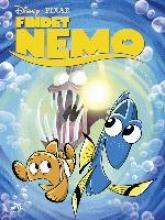 Disney, Walt Findet Nemo
