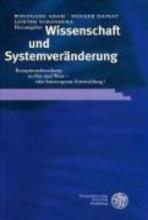 Wissenschaft und Systemveränderung