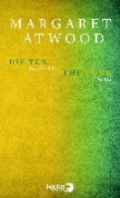 Atwood, Margaret Die Tür