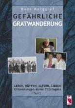 Marggraf, Hans Gefhrliche Gratwanderung