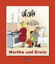 Stein, Uli Martha und Erwin