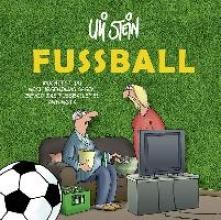 Stein, Uli Fussball