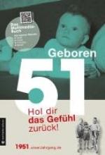 Eichhorn, Manfred Geboren 1951- Das Multimedia Buch