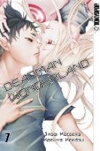Kataoka, Jinsei Deadman Wonderland 07