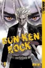 Boichi Sun-Ken Rock 01