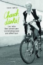 Schwyzer, Christoph Chasch dnk!