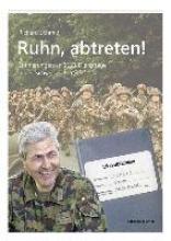 Schmid, Richard Ruhn, abtreten!