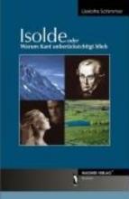 Schimmer, Lieselotte Isolde oder Warum Kant unbercksichtigt blieb