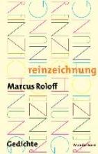 Roloff, Marcus reinzeichnung