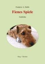 Dolfo, Frederic A. Fienes Spiele