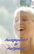 Breninger, Elisabeth Ausgepackt & Aufgelegt