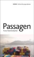 Hammerbacher, Franz Passagen