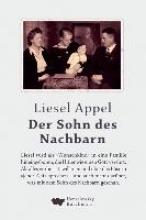 Appel, Liesel Der Sohn des Nachbarn