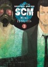 Okada, Shinichi SCM - Meine 23 Sklaven 03