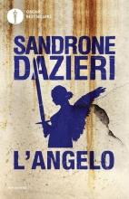 Sandrone  Dazieri L`angelo