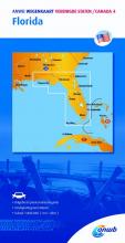 ANWB , Verenigde Staten/Canada 4 Florida