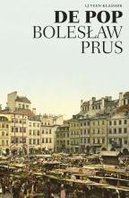 Boleslaw  Prus De pop