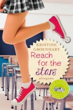 Kristine  Groenhart Mulberry House: Reach for the stars