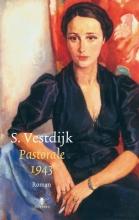Simon  Vestdijk Pastorale 1943