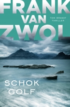 Frank van Zwol Schokgolf