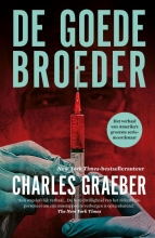 Charles Graeber , De goede broeder