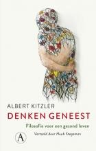 Albert  Kitzler Denken geneest