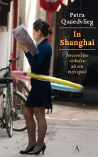P.  Quaedvlieg In Shanghai (POD)