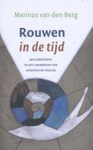 Marinus van den Berg , Rouwen in de tijd