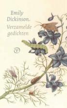 Emily  Dickinson Verzamelde gedichten